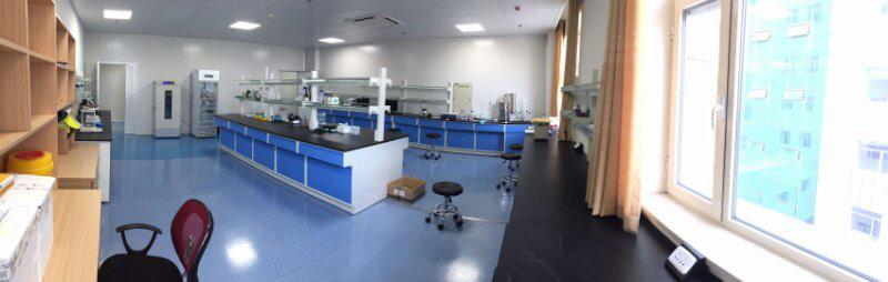 儿科病重点实验室2.png
